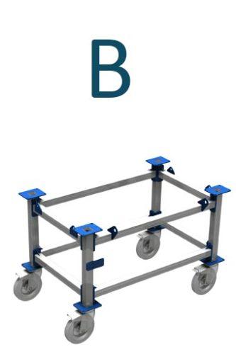 laser-a-medida-montaje-piezas-b