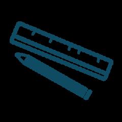 laser-a-medida-paso-3